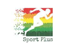 SPLUS – Sport Plus: looking up new goals