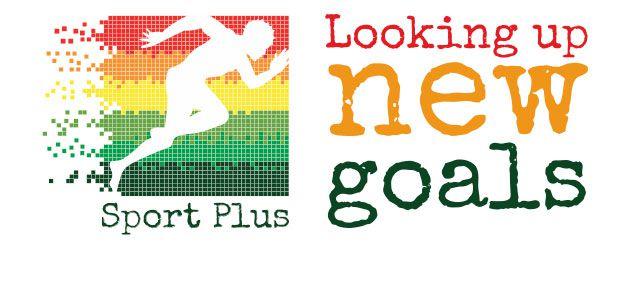 Al via il corso di formazione Sport Plus: looking up new goals