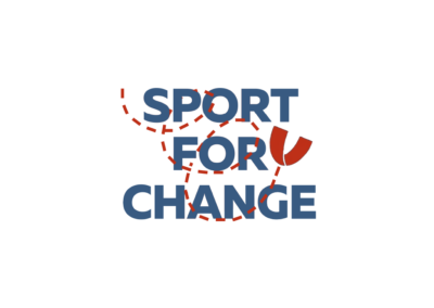 Sport for Change