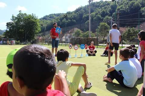 sport-volontariato-esperienza-antonio-foto-3