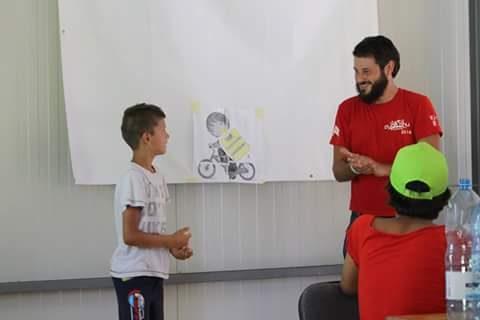 sport-volontariato-esperienza-antonio-foto