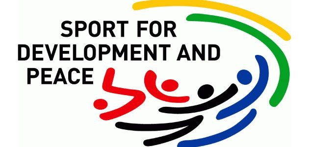 sport-web