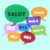 Stage di traduzione CESIE: fai esperienza in un ufficio multiculturale