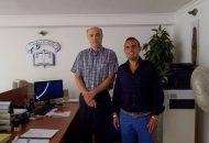 Startup: la crescita professionale e umana dell'imprenditore Angelo