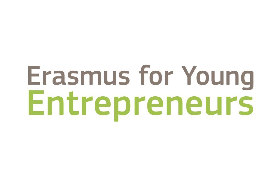 STARTUP – Start, run and grow your business
