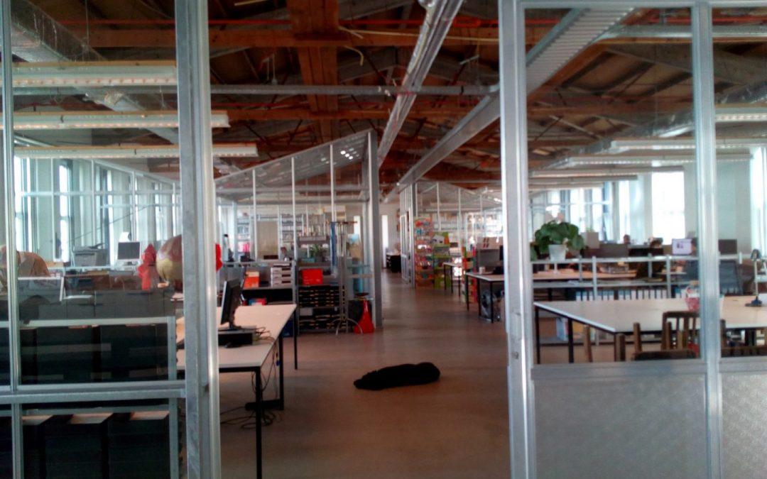 StartUp: Arricchire il bagaglio di conoscenze per avviare una nuova impresa