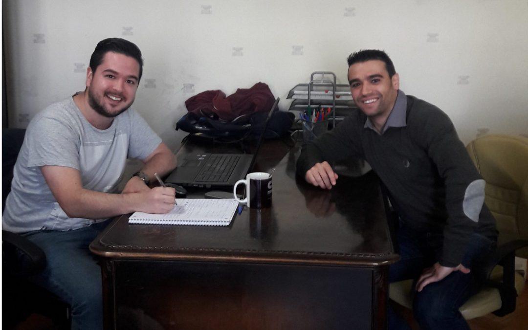 StartUp: nuove tecniche digitali per un'impresa di successo