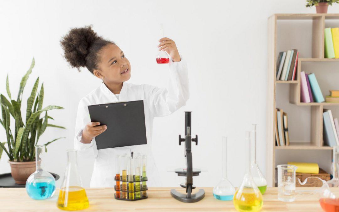 Creatività e approccio STE(A)M per ridurre il divario di genere fin dalla scuola primaria