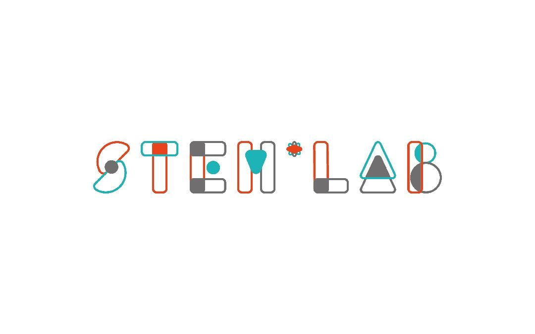 STEM*Lab – Search, Transmit, Excite, Motivate