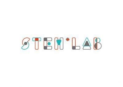 STEM*Lab – Scoprire, Trasmettere, Emozionare, Motivare