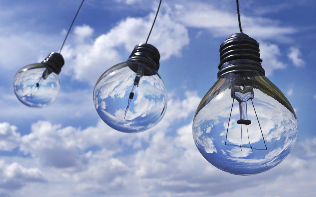 Festa del Risparmio energetico: a Cefalù l'evento conclusivo di STEP BY STEP