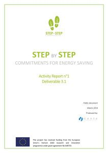 step-by-step-public-report-cover