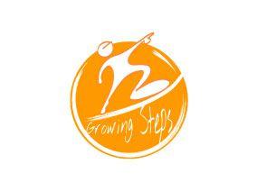 STEPS – Growing Steps