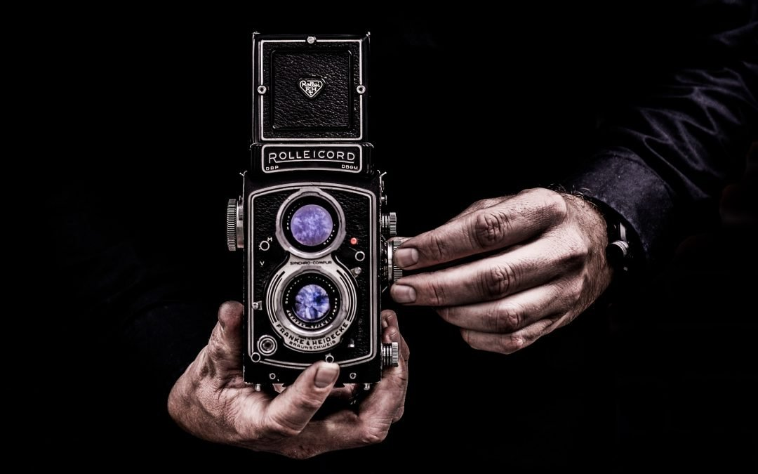 Photography as a universal language: the daily integration through your own eyes