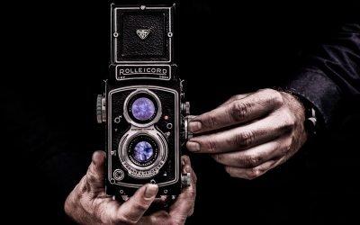 La fotografia come linguaggio universale: raccontare l'integrazione quotidiana attraverso i propri occhi