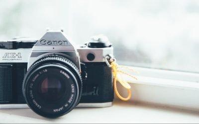 Cambiare la narrazione attraverso la fotografia: Iscriviti ai laboratori STIRE