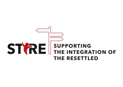 STIRE – Supporting The Integration of the Resettled
