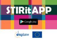 stiritapp-banner-cesie