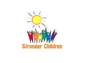 Stronger Children – Less Violence!
