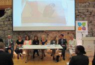 """SUNIA GEEL 2: presentato lo """"State of the Art Report"""" sul tema della violenza domestica"""