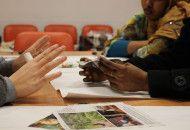 SUNIA GEEL 2: in corso di svolgimento il programma di risposta alla violenza domestica per donne