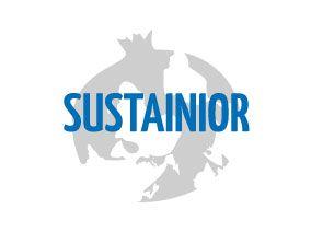 SUSTAINIOR – Sustainable Senior