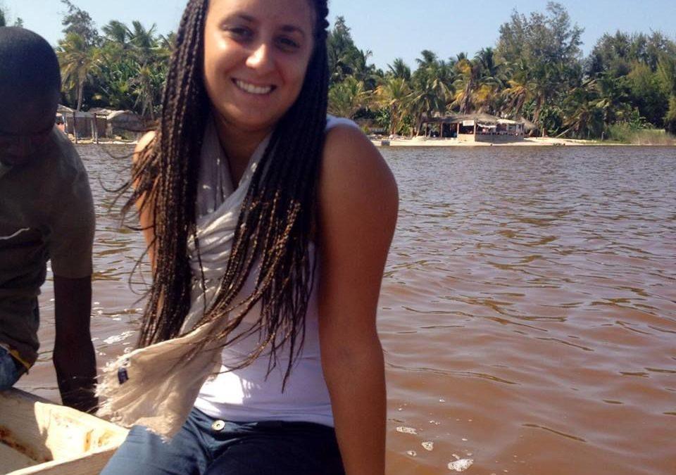 Pangea: un'esperienza di volontariato in Africa per scoprire se stessi