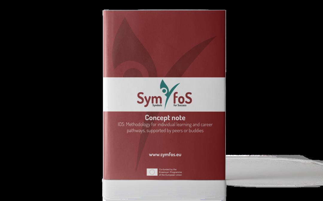 SymfoS: Linee guida