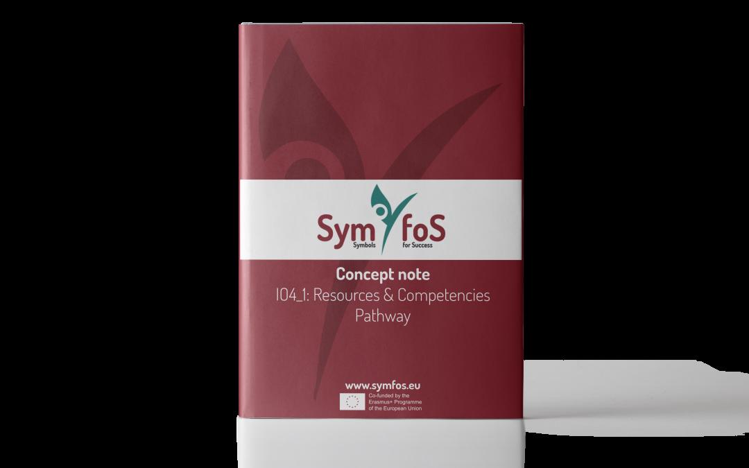 SymfoS: Symbol work counselling scenarios