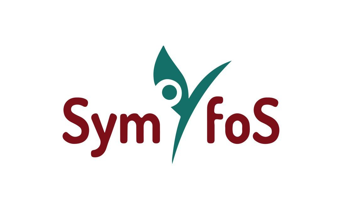 SymfoS – Symbols for success