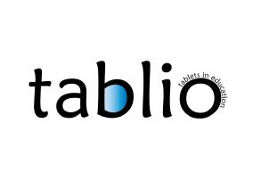 TABLIO – Tablets for classroom differentiation and inclusion