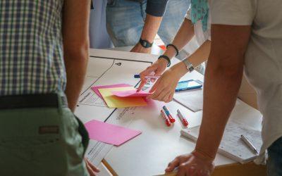 Talenti in comune: un percorso formativo ad alto impatto sociale