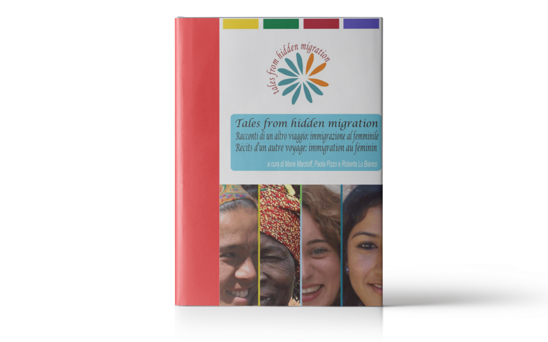 Racconti di un altro viaggio: immigrazione al femminile