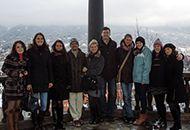 Tandem Now - Innsbruck
