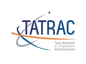 TATRAC – Tissu Associatif et Transfert de Connaissances