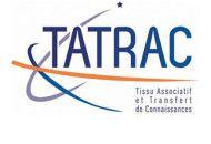 tatrac-web