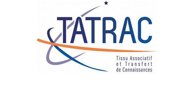 TATRAC – Risultati della selezione delle associazioni siciliane