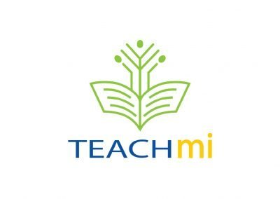 TEACHmi – Teacher preparation for migrant school inclusion
