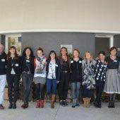 TEDDIP' Europe: facilitare l'integrazione dei minori con disabilità intellettiva