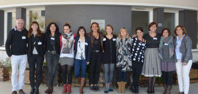 TEDDIP'Europe: facilitare l'integrazione dei minori con disabilità intellettiva