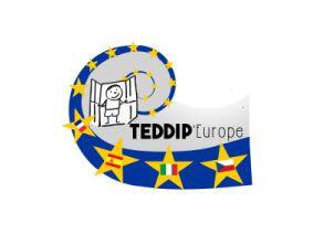 TEDDIP'EUROPE
