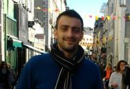 tosto-francia