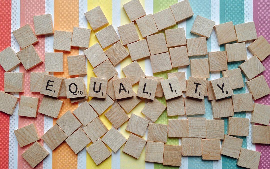 Gender Equality: scambio in Slovenia su parità dei diritti