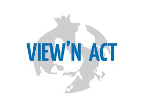 View n' Act – Film education for the promotion of active citizenship