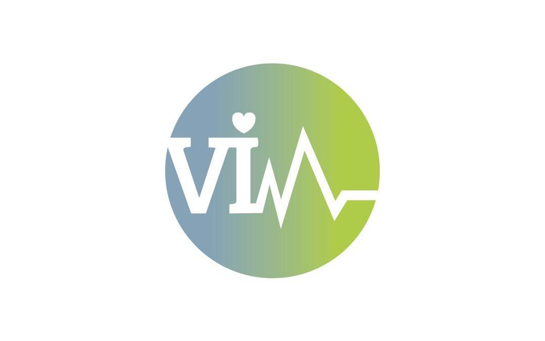 VIM – Vitality Interventions for Migrants