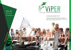 viper-brochure-en-1