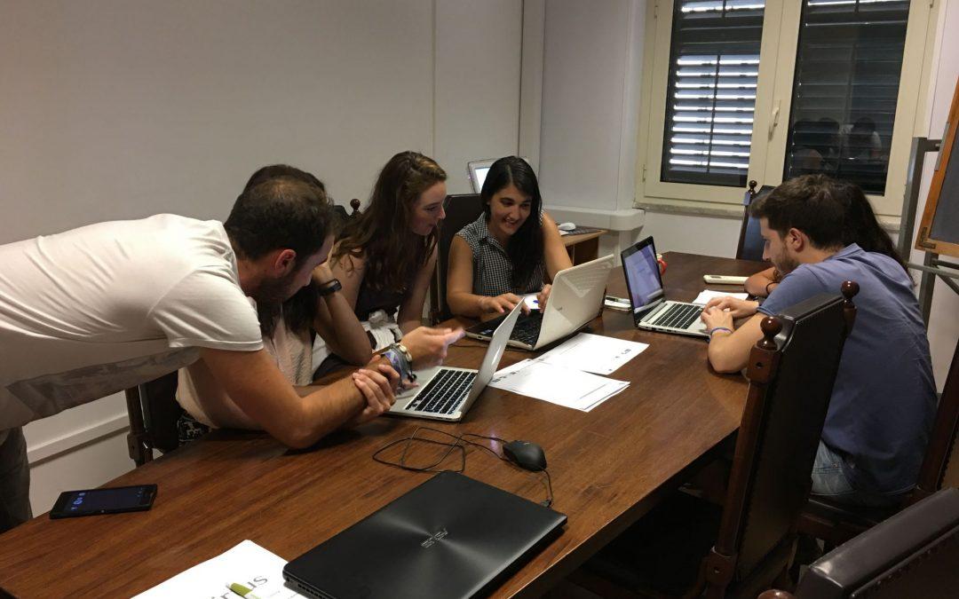 VIRTUS – Migliora le tue opportunità lavorative: partecipa alla formazione online sul turismo