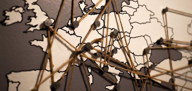 Lavori nel settore del turismo o dell'imprenditoria sociale? Partecipa alla ricerca Virtus!