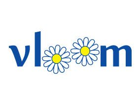 Vloom – Volunteering blooming in Europe