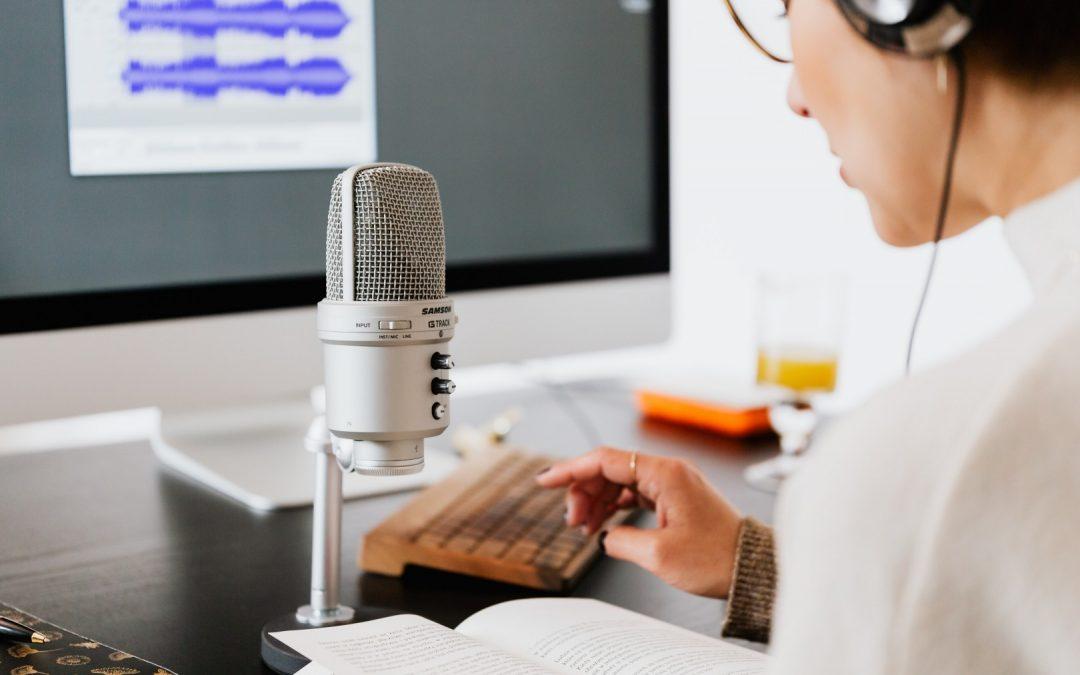 Innovare le pratiche di educazione degli adulti attraverso la formazione vocale e di movimento